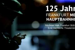René-Elberfeld-125-Bahnhof-Frankfurt-2013-Doku