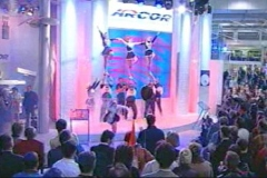 René-Elberfeld-Arcor-1998-Messe