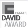 René-Elberfeld-FAMAB-DAVID-AWARD-2014-Sponsoring