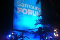 René-Elberfeld-Samsung-Forum-Monaco-2013