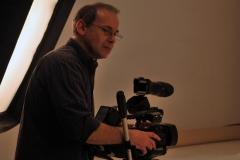 René-Elberfeld-Siegenia-Aubi-Studioproduktion-Kinder-2010