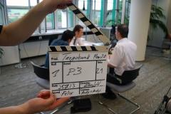 René-Elberfeld-Tragobank-2018-Schulungsfilm