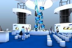 René-Elberfeld-World-Skills-Entwurf