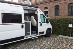 R.Elberfeld 2019