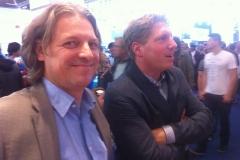 Elberfeld-Dernbach-Coers-IAA-2013-Frankfurt-Messe