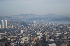 René-Elberfeld-Site-Inspection-Istanbul-2014